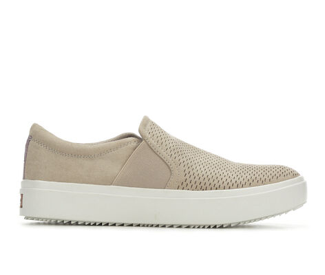 Women's Dr. Scholls Wonder Up Casual Shoes