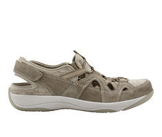 Women's Earth Origins Sid Outdoor Shoes