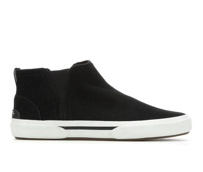 Women's Sperry Pier Wave Sneaker Boot