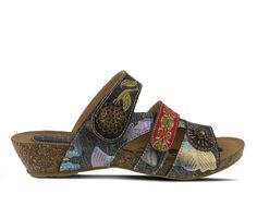 Women's L'Artiste Jamila Sandals