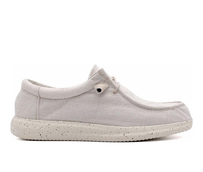 Men's Laforst Huntington Casual Shoes