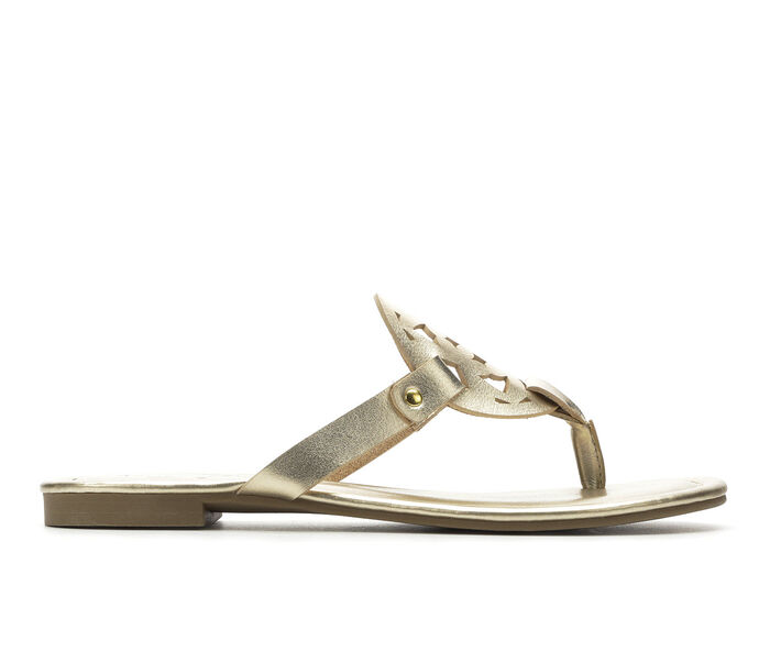 Women's Vintage 7 Eight Caryn Sandals