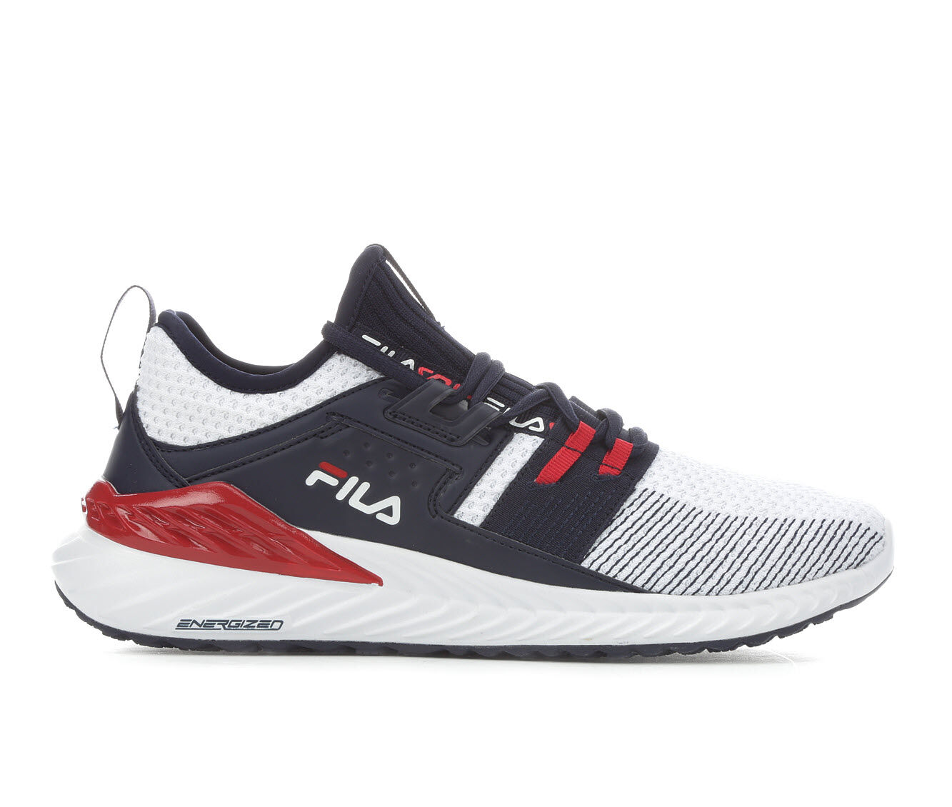 20 Energized Running Shoes | Shoe Carnival