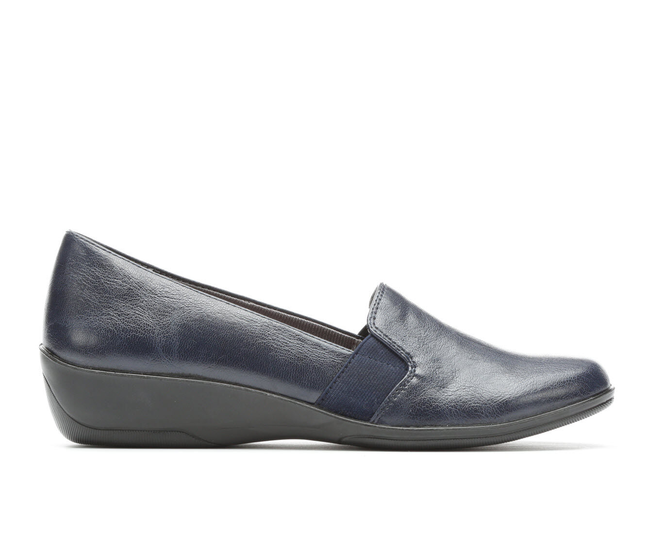 buy new series Women's LifeStride Isabelle Loafers Navy