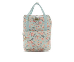 Madden Girl Handbags Top Handle Backpack