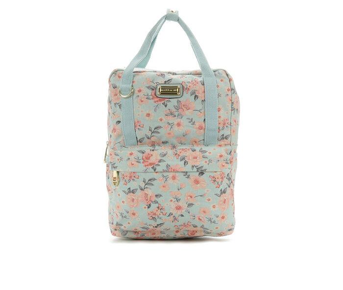 Madden Girl Handbags Top Handle Backpack