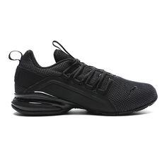 Boys' Puma Axelion NM Jr Boys Running Shoes