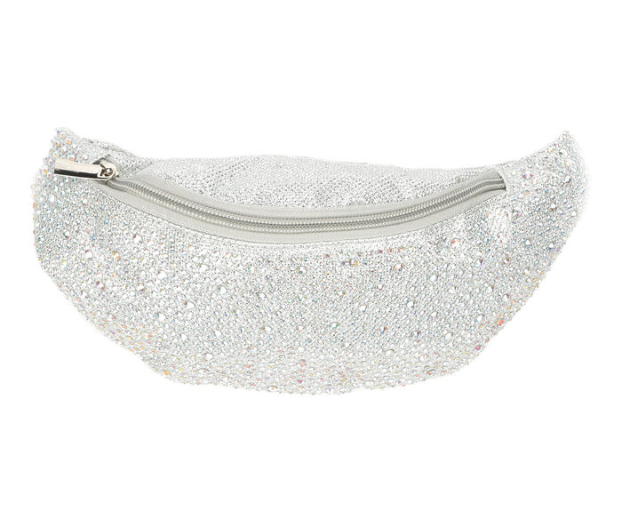 Four Seasons Handbags Rock Candy Fanny Pack