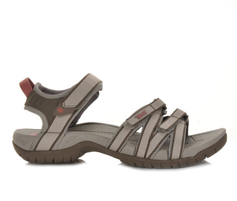 Women's Teva Tirra Outdoor Sandals