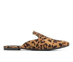 Women's Y-Not Design Shoes