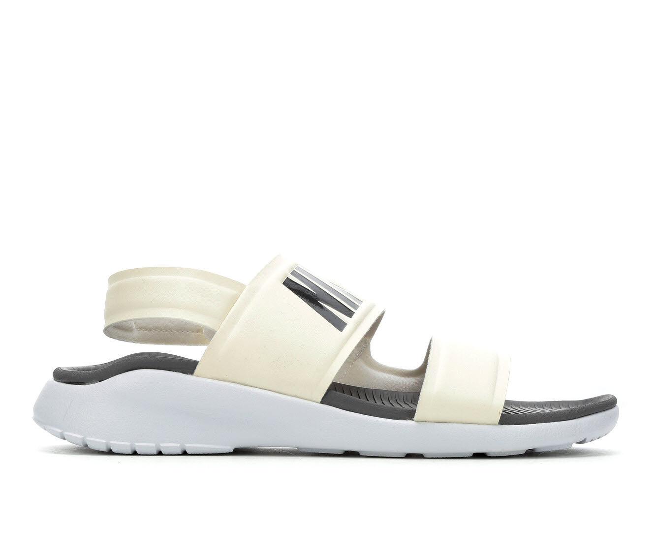 uk shoes_kd6804