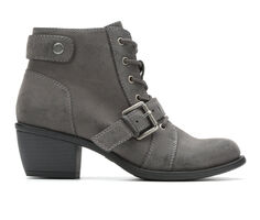 Women's Axxiom Carly Booties