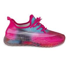 Girls' Wanted Little Kid & Big Kid Comet Sneakers