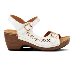 Women's Patrizia Shantay Heeled Sandals