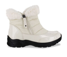 Women's Easy Street Frosty Winter Boots
