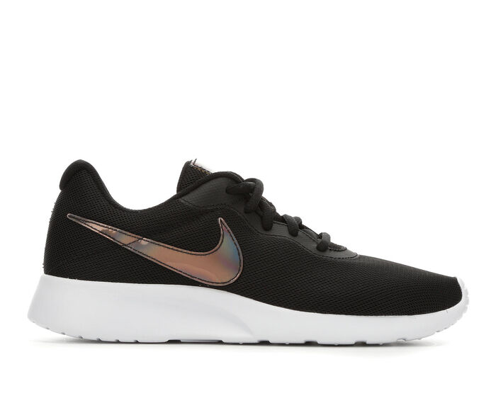 timeless design cb047 f388f Women39s Nike Tanjun Sneakers