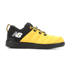 Boys' New Balance Little Kid & Big Kid Caravan Moc Wide Sneakers