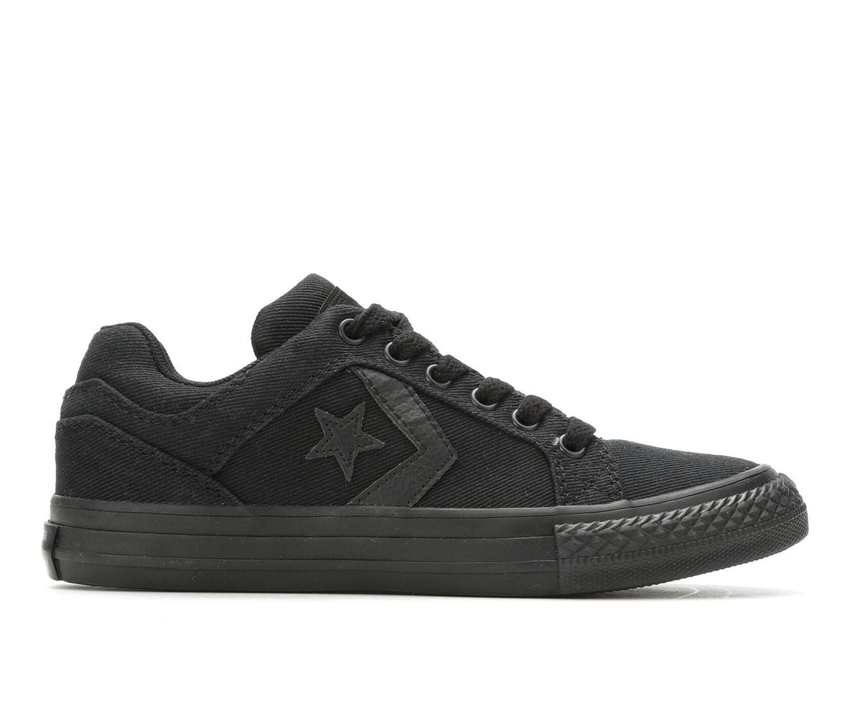 fe0891e2abe1 Kids  Converse Little Kid El Distrito Ox Sneakers
