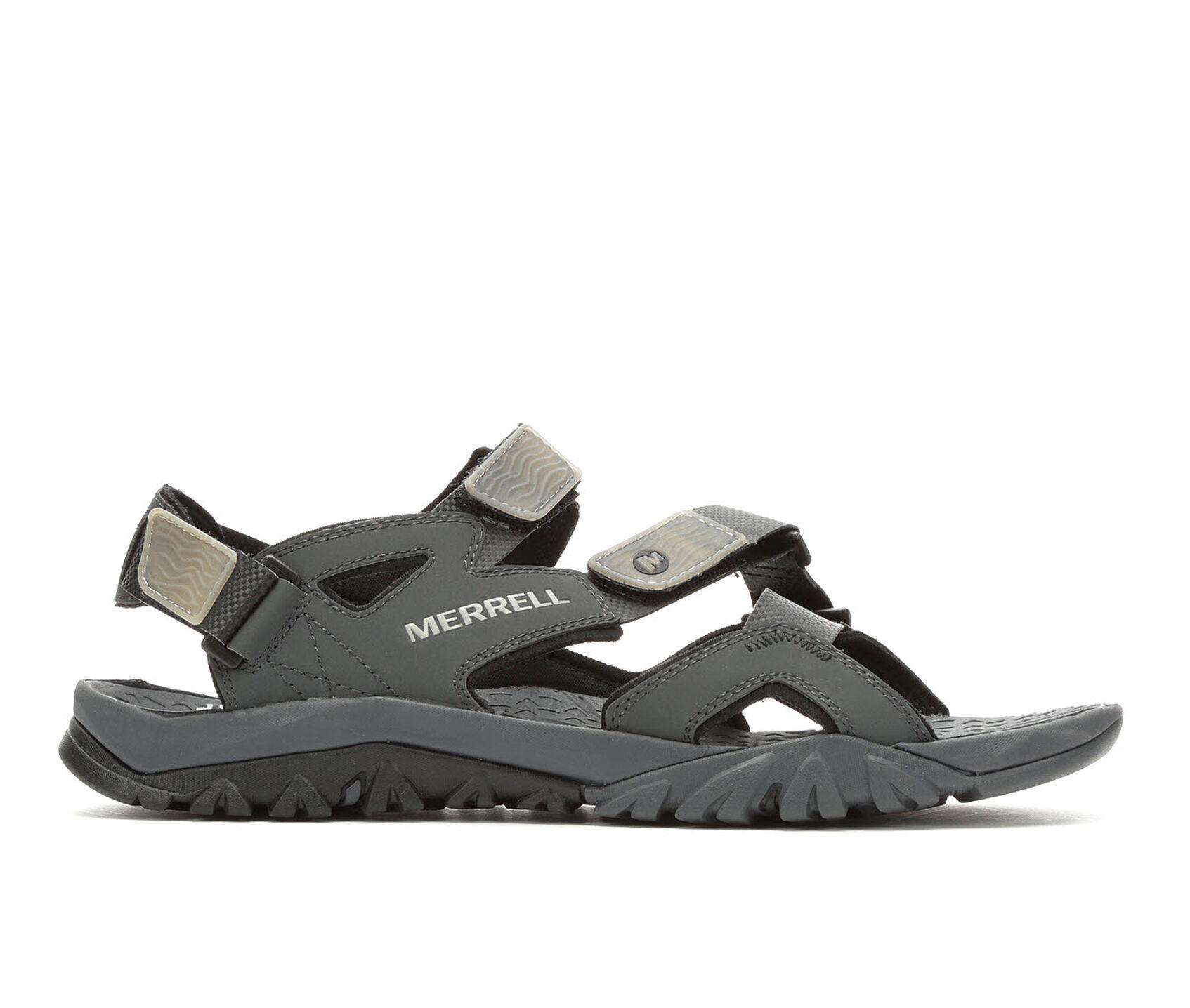 0bceee381fdd ... Merrell Tetrex Crest Strap Hiking Sandals. Previous
