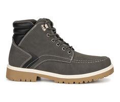 Men's Xray Footwear Davis Boots