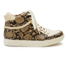 Women's Coconuts Pixie High Top Sneakers
