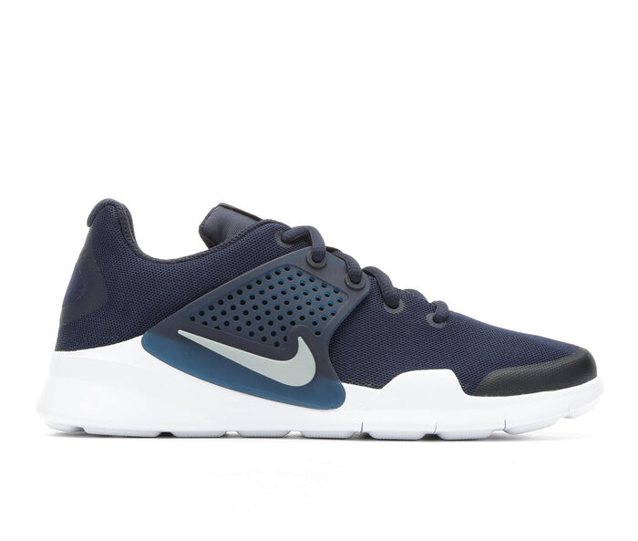 Boys' Nike Arrowz 3.5-7 Running Shoes