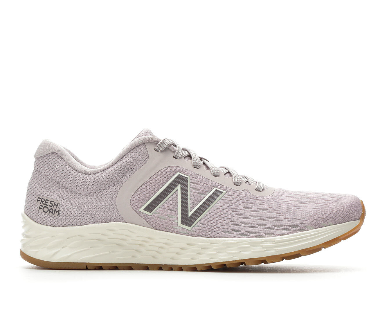 shop authentic new arrivals Women's New Balance Arishi v2 Sneakers Cashmere/Met