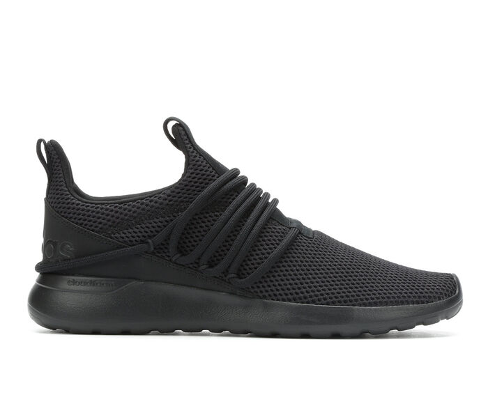 Men's Adidas Lite Racer Adapt V3 Sneakers