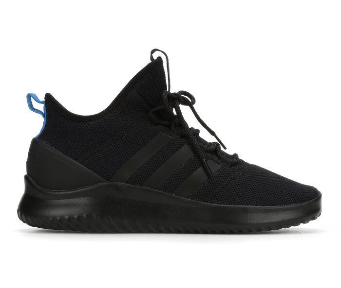 Men's Adidas Cloudfoam Ultimate Bball High Top Basketball Shoes