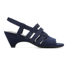 Women's Impo Elda Dress Sandals