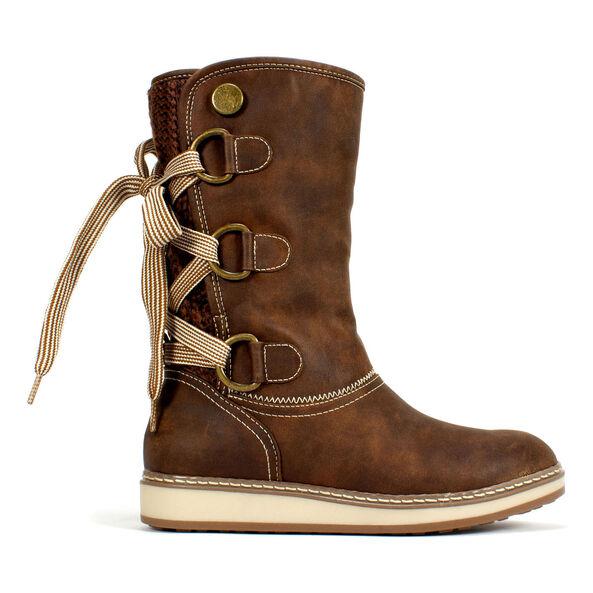 Women's White Mountain Tivia Winter Boots