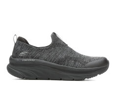 Women's Skechers 149128 D'Lux Walker Quick Upgrade Walking Shoes
