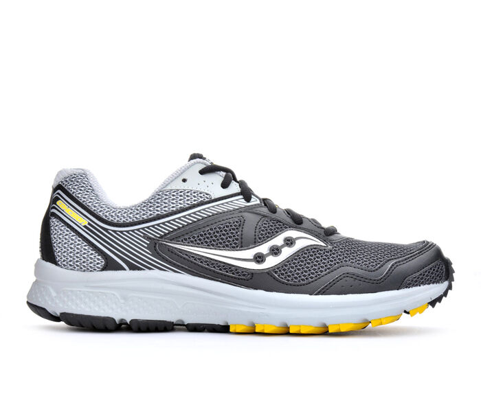 Men's Saucony Cohesion TR 10 Running Shoes
