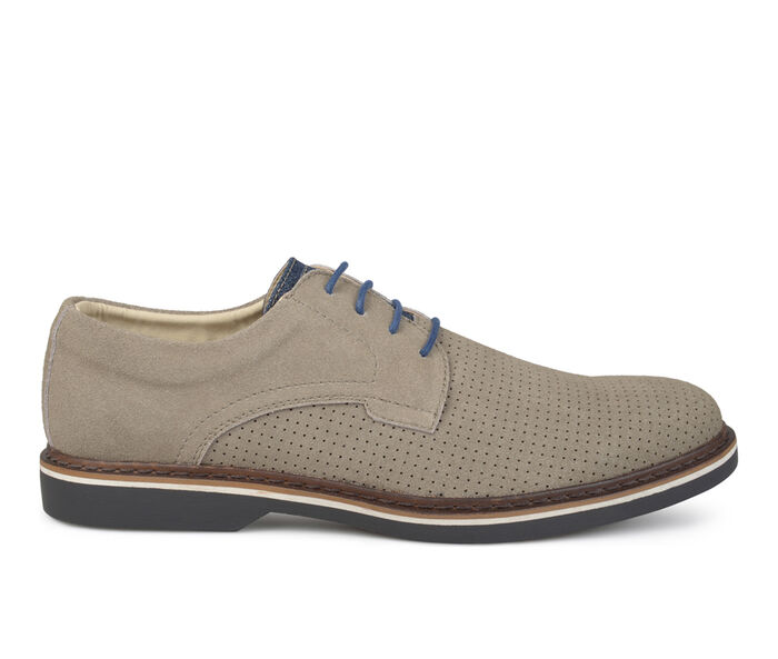 Men's Vance Co. Kash Dress Shoes