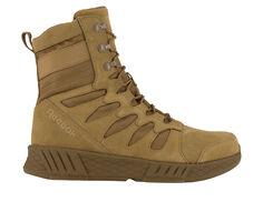 Men's REEBOK WORK Floatride Energy Tactical RB4365 Work Boots