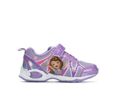 Girls' Disney Toddler & Little Kid Sofia Happy Shoes