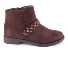 Girls' Wanted Little Kid & Big Kid Delilah Boots