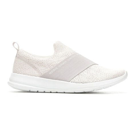 Women's Adidas Refine Adapt Slip-On Sneakers