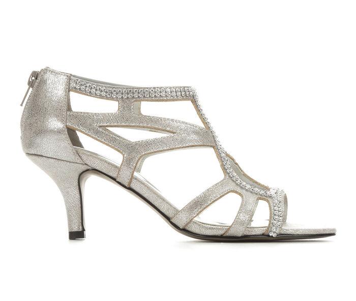 Women's Easy Street Flattery Shoes