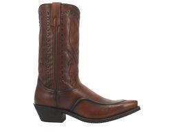 Men's Laredo Western Boots Pierce Western Boots
