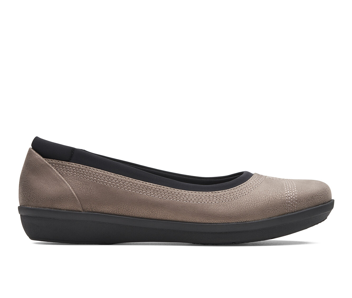 uk shoes_kd5716