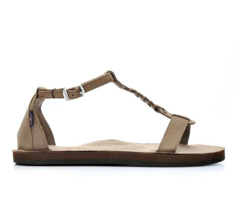 Women's Rainbow Sandals Calafia Sandals