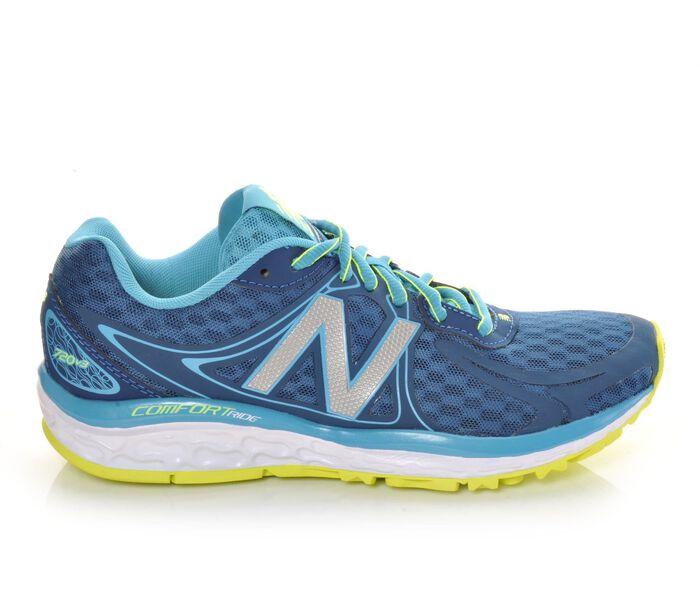 Women's New Balance W720 Running Shoes
