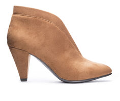 Women's Cl By Laundry Nevine Booties