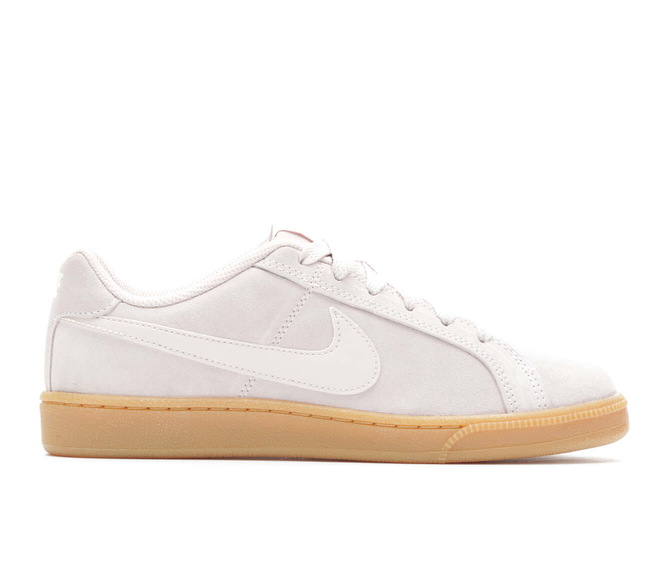 nike wmns court royale suede