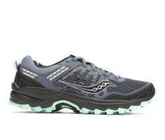 Women's Saucony Excursion TR 12 Running Shoes