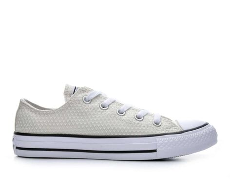 Women's Converse Seasonal TXT Sneakers