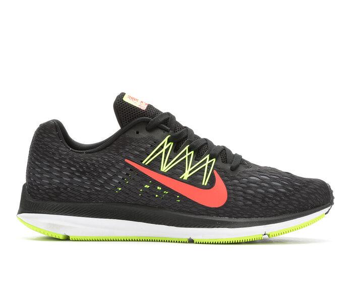Men's Nike Zoom Winflo 5 Running Shoes