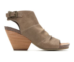 Women's Axxiom Payton Heeled Sandals