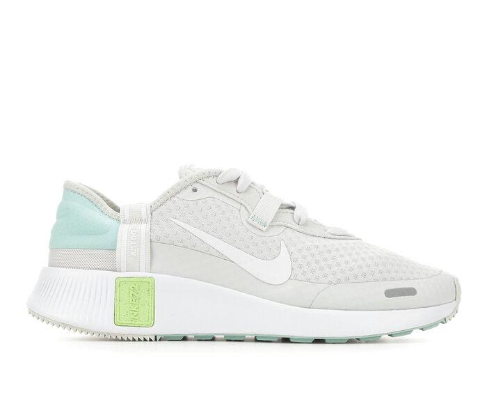 Women's Nike Reposto Running Shoes